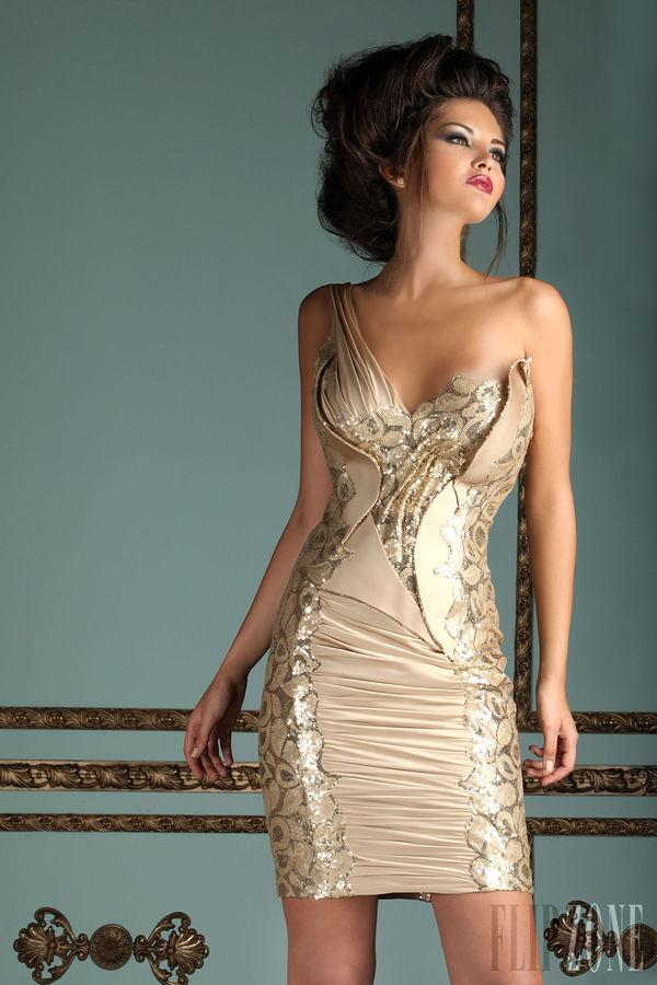 Ok Wedding Gallery Mireille Dagher Prom Dresses 2013