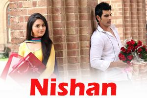 Nishan