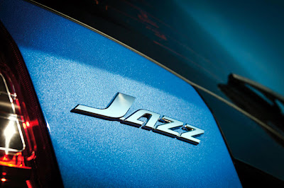 all-new-honda-jazz-2013