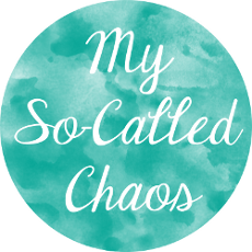 My So Called Chaos