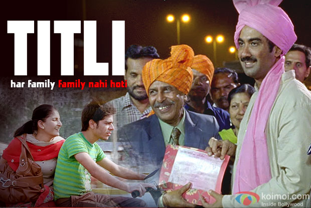 Titli Movie Hd Download