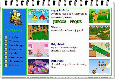 http://www.juegaspeque.com/?gclid=CNSIxoOg-bwCFUcTwwodPUUAQA
