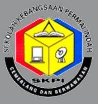 SK Permai Indah