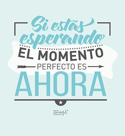 Frases positivas y motivadoras #quotes #positivismo