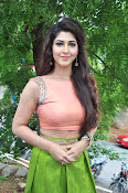 Sonarika latest glam photos-thumbnail-7