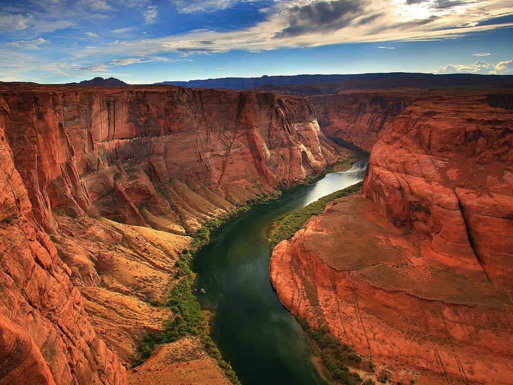 grand canyon Grand canyon has 937 ratings and 341 reviews donalyn said: stunning illustrations with engaging text do not miss the extensive back matter with additio.