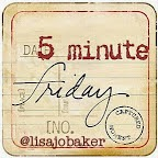 http://lisajobaker.com/2014/05/five-minute-friday-nothing/