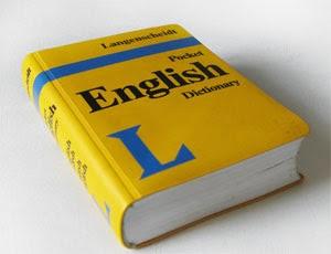 Belajar Cara Tata Bahasa Inggris