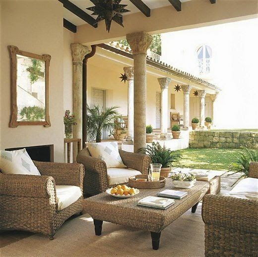 best back porch furniture ideas patio backyard furniture ideas