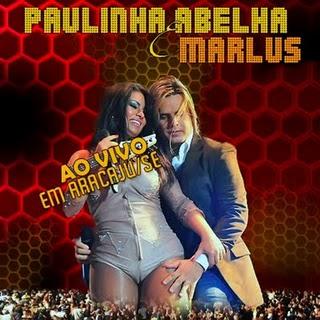 http://2.bp.blogspot.com/-VEzAQDRQj24/TjKs22X9VaI/AAAAAAAACv8/wyjPyd07rGI/s1600/Paulinha+Abelha+%2526+Marlus+-+Ao+Vivo+Em+Aracaju+%25282011%2529.jpg