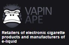 http://vapinape.co.uk/
