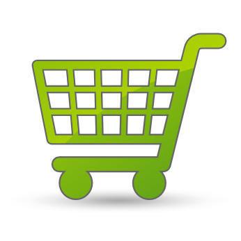 Ma technique pour acheter moins cher am liorer son epargne - Ou acheter carrelage pas cher ...