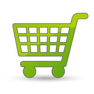 Comment acheter moins cher - dépenser moins