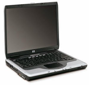 Hp Compaq Nx9030 Audio Drivers Windows 7