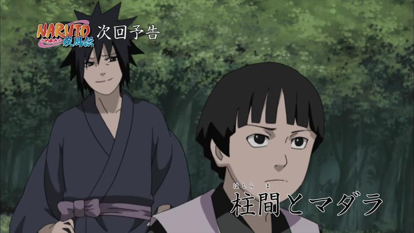 Naruto Shippuden 367 Subtitle Indonesia