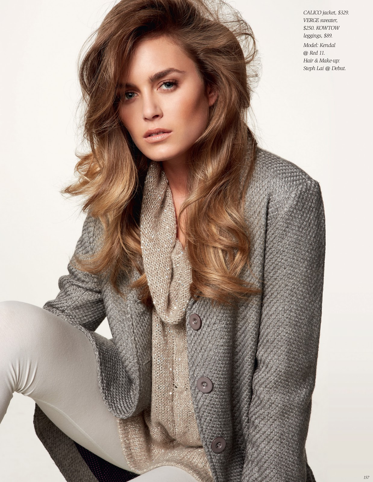 Kendal Lee Schuler nude (27 foto), images Boobs, YouTube, cleavage 2018