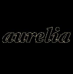 Aurelia Magazine