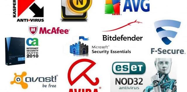 أفضل 8 برامج حماية ضد التجسس والفيروسات لعام 2015 Kaspersky< Bitfinder, Macafy, G data, Virus, anti-virus, Panada