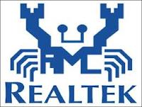 Realtek AC97 A4.06 Sound Driver update