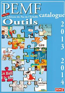 http://www.pemf.fr/site/pdf/catalogue_outils_pedagogiques.pdf