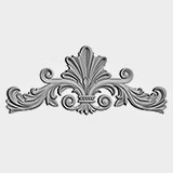 profile decorative polistiren, ornamente decorative pentru fatade case