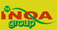 www.inoagroup.com