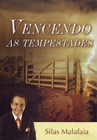 esboco-vencendo-as-tempestades