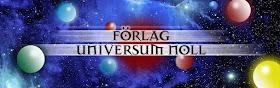 FÖRLAG UNIVERSUM NOLL