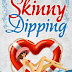 Skinny Dipping - Free Kindle Fiction