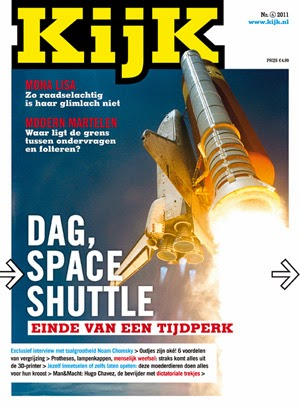 http://www.kijkmagazine.nl/