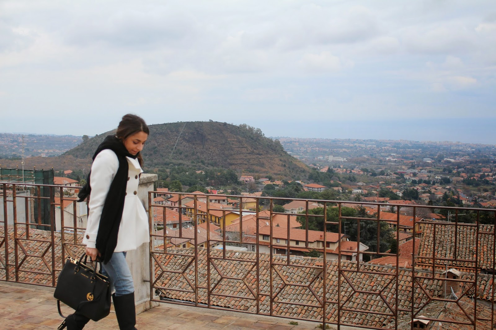 stylegram, blogger sicilia, michael kors
