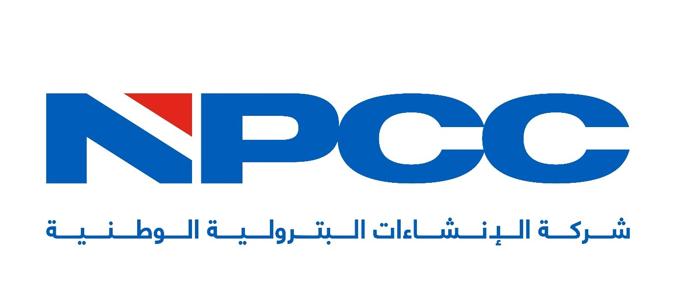 The iraqi government has let a contract to a consortium of south korean firms for the construction of a refinery in