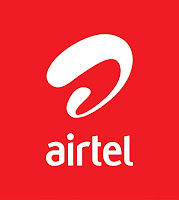COMPLETE AIRTEL NIGERIA BLACKBERRY (BIS) PLANS,SUBSCRIPTION CODES WITH PRICES