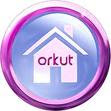 SIGAM MEU ORKUT