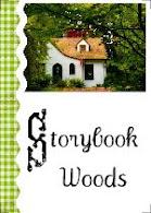 storybookwoods