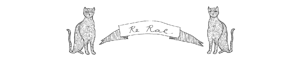 ReRae
