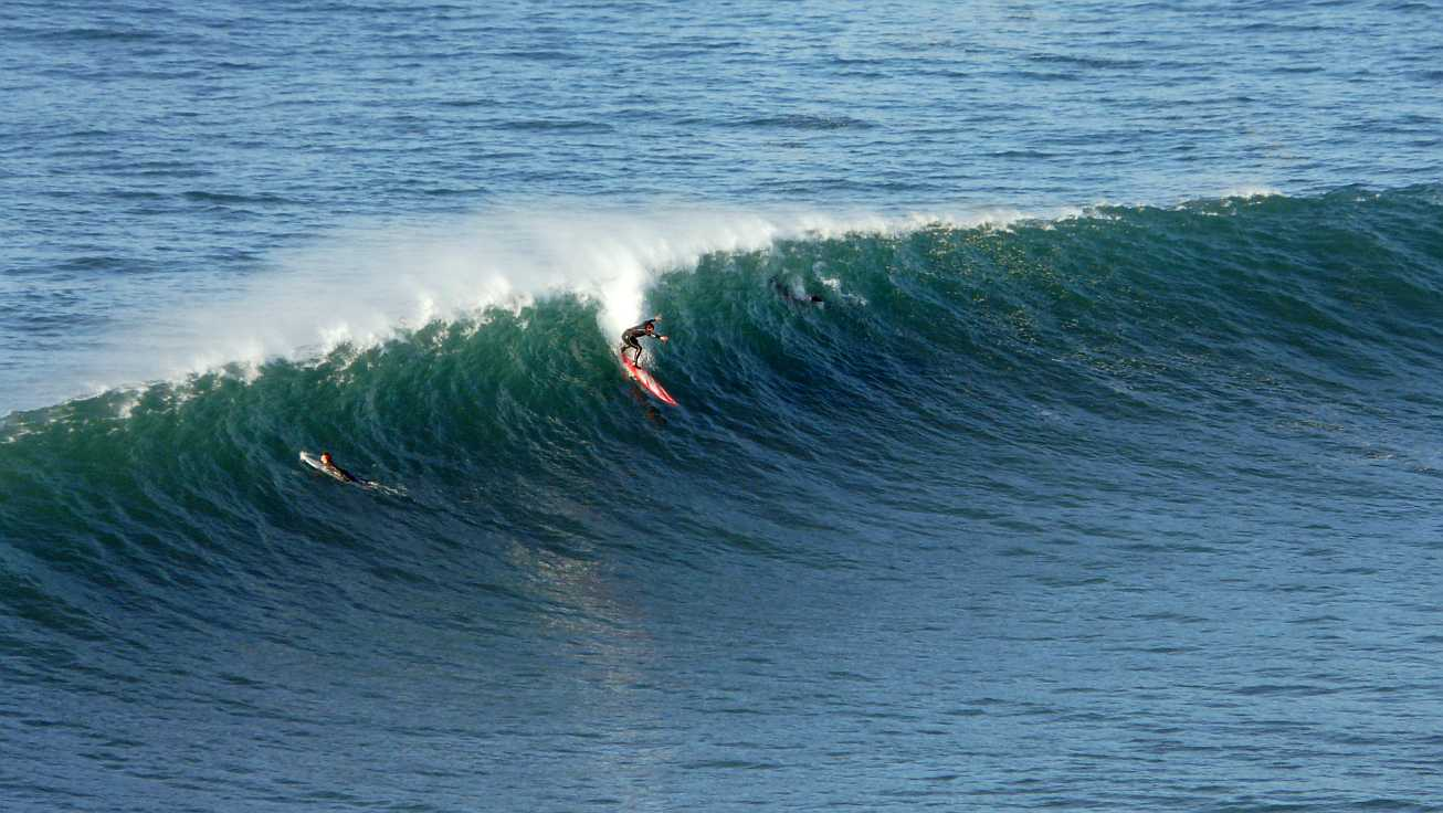 surf menakoz noviembre 2015 07