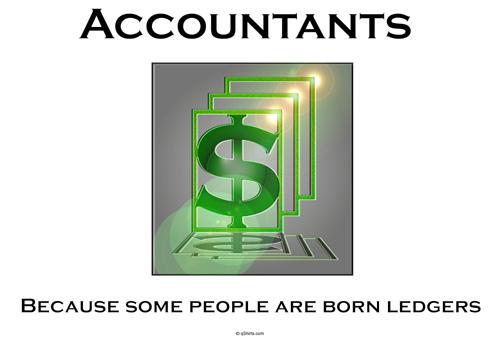 Accountant Shirt3