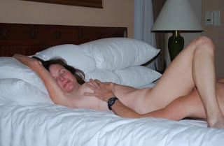 Hot ladies - rs-tumblr_ns8bldQMSe1u693z1o1_500-715383.jpg
