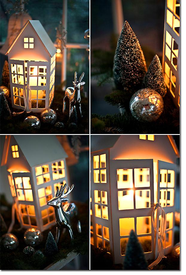 les tissus colbert bei tag und bei nacht mit t rchen n 8 ein diy von karin. Black Bedroom Furniture Sets. Home Design Ideas