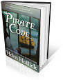 Pirate Code by Helen Hollick