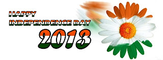 Don't miss to watch Independence Day 2013 Speech LIVE on Doordarshan National Channel and Air India Channels