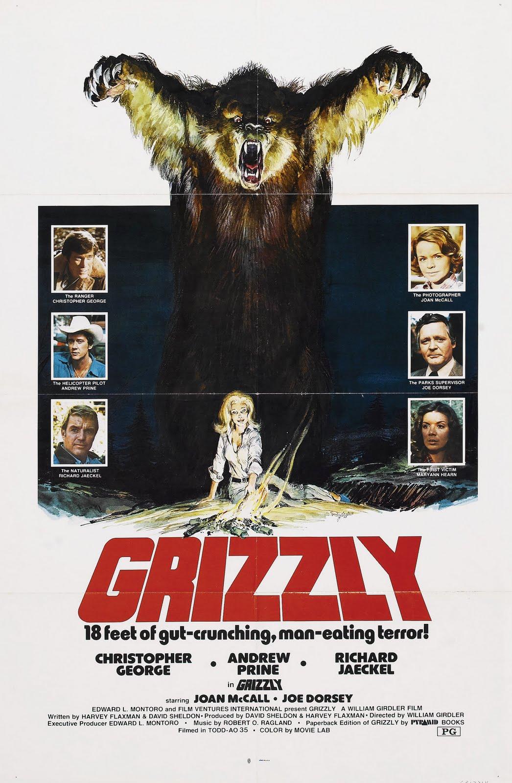 http://2.bp.blogspot.com/-VFIbAdzWjTA/TXn6W_HLrmI/AAAAAAAACNY/mdkEdIbu15Q/s1600/grizzly_poster_01.jpg