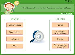 http://www.primerodecarlos.com/TERCERO_PRIMARIA/archivos/actividades_natura_tercero/8/4.swf