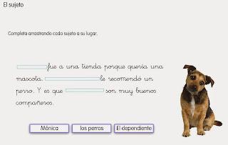 http://www.ceiploreto.es/sugerencias/cp.juan.de.la.cosa/Actividadespdilengua2/01/14/03/011403.swf