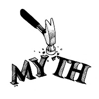 data recovery software myth