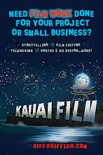 Kauai Film Studios