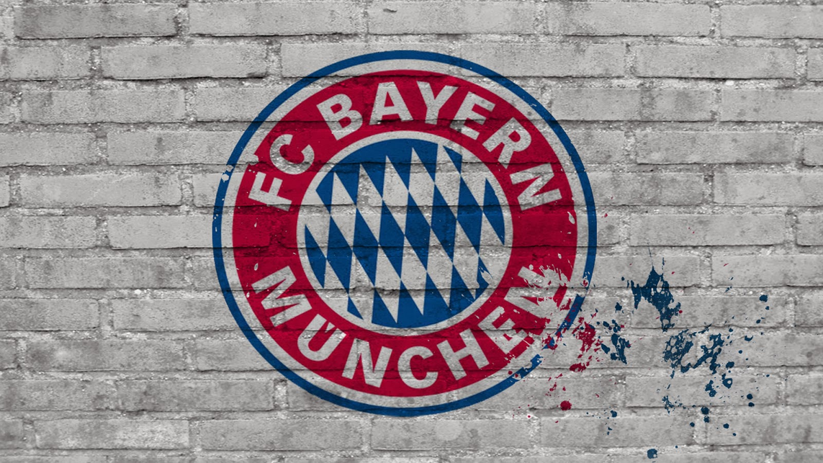 bayern munich fc wallpapers wallpapers. Black Bedroom Furniture Sets. Home Design Ideas