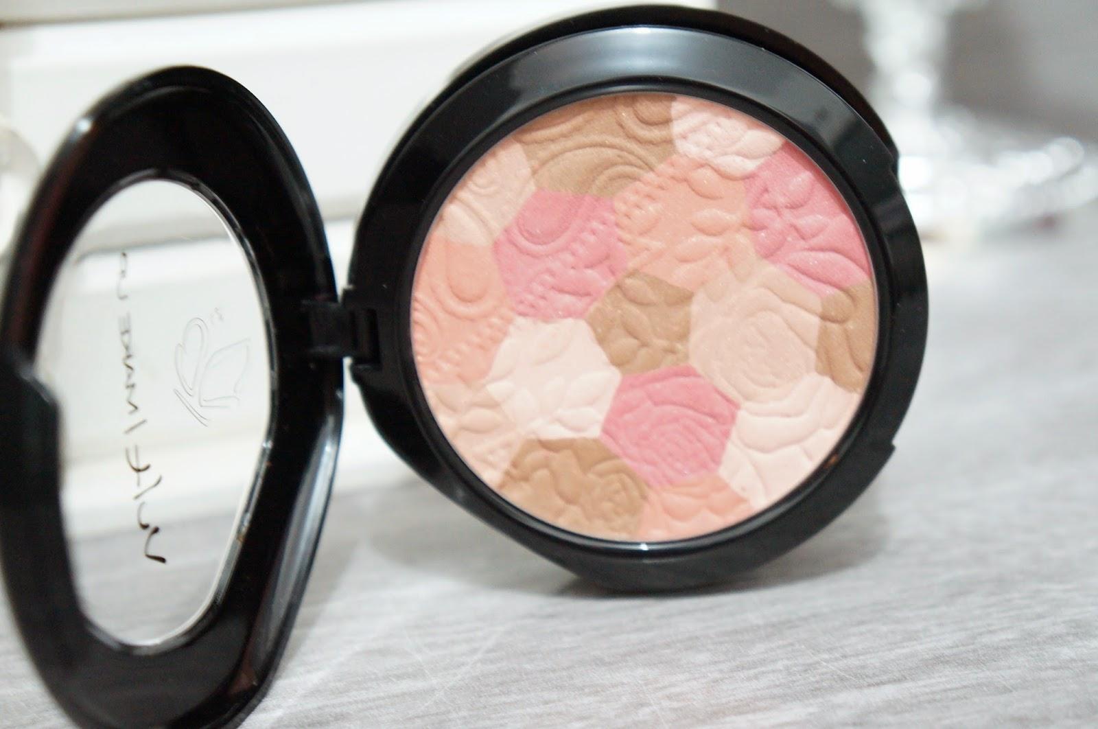 Blush Mosaico Vult