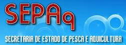 Secretaria de Estado de Pesca e Aquicultura do Pará